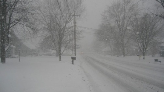 Extreme-cold---Winter-storm-jpg